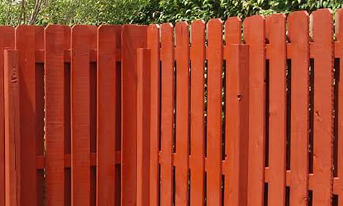 Fence Painting in Anaheim CA Fence Services in Anaheim CA Exterior Painting in Anaheim CA