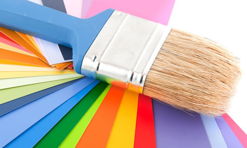Interior Painting in Anaheim CA Painting Services in Anaheim CA Interior Painting in CA Cheap Interior Painting in Anaheim CA